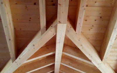 Costruzione e manutenzione tetti