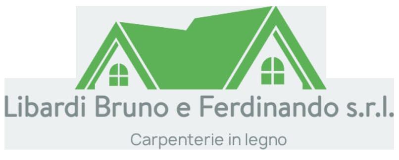 Libardi Bruno e Ferdinando